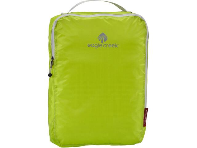 Eagle Creek Pack-It Specter Cube M, strobe green
